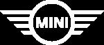 miniFichier 1@2x